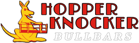 cropped-hopper-knocker-bullbars-1.png