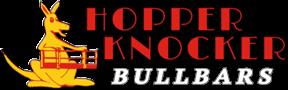 cropped-hopper-knocker-bullbars-1.png